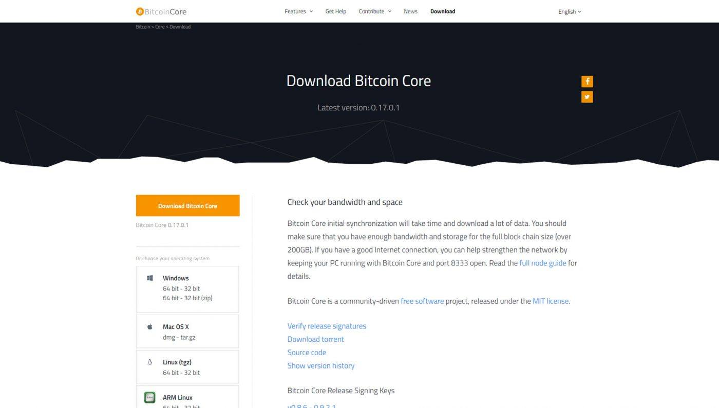 Cryptocurrency Checkout – Accept Bitcoin, Ethereum and Nimiq